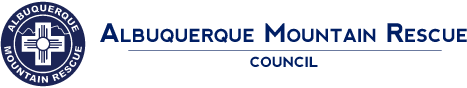 Albuquerque Mountain Rescue Council